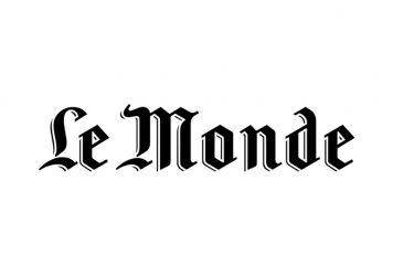 Domaine Puech dans Le Monde du 20 juin